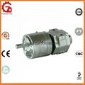 China supplier vane air motor