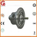 2AM-F110 vane pneumatic motor