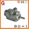 1AM blade air motor