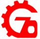 Gaode Equipment Co., Ltd.