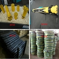 drilling tools for sale