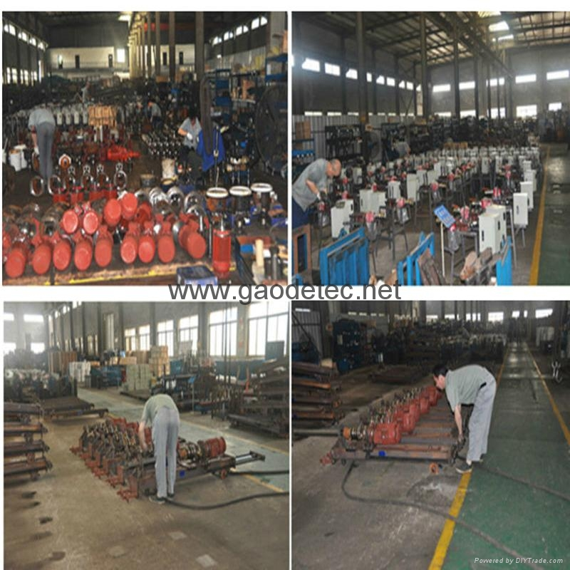 portable mini drilling rig manufacturing supplier