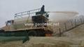 hydroseeding mulch