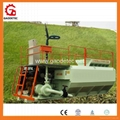 slope mulcher