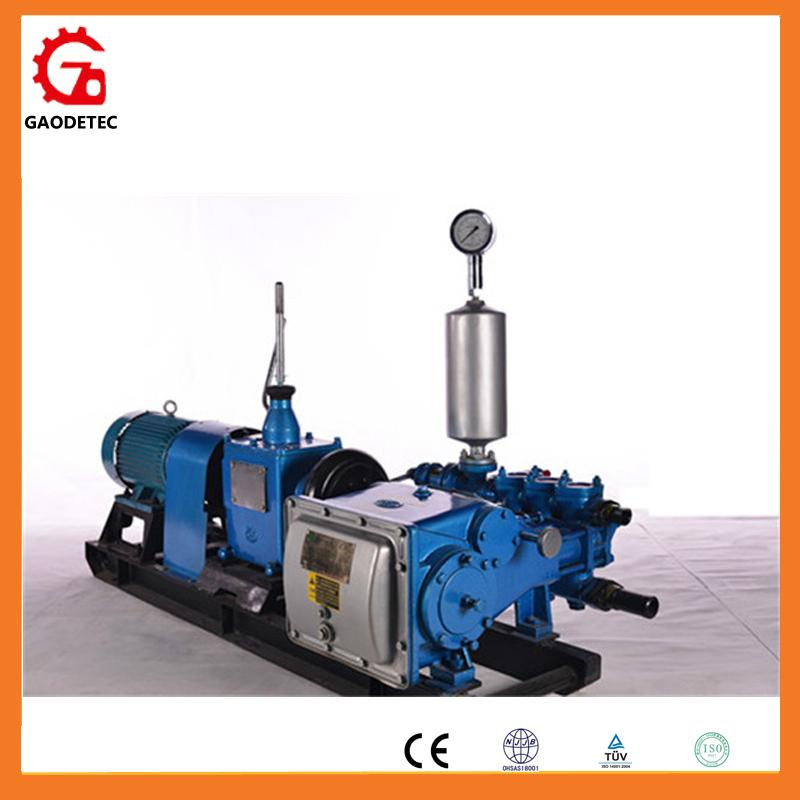 small mud pumps for sale