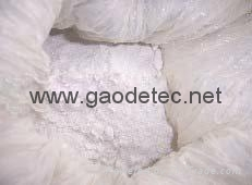 produce thermoplastic road marking paint