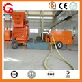 Foam cement machine for sale