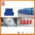 foaming agent and foam generator for sale