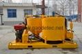 China Supply GGP500/700/100 PI-D Grouting Pump Station