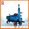 BW100/5 drilling rig mud pumps for sale