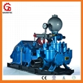 BW850/2 china drilling mud pump manufacturers