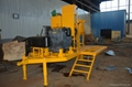 mixing plant for cement grouts for sale
