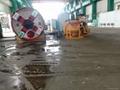 液压注浆泵站 5