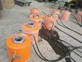 Quality of Hydraulic Cylinder Electric Pump Station