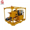 GGP350-800-70PI-E Cement Grout Station Price