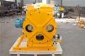 GH76-915B TBM Peristaltic Pump