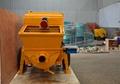 GPS-7A Wet Shotcrete Machine for Sale 10