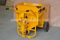 GMP35/30cheap price mortar pump machine