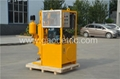 Vertical  grouting Pumps for sale price