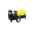 GF-10B CLC foam concrete machine price made in China