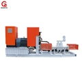 high quality cement grouting grout pump supplier