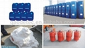 Foaming Agent and Foam Generator for