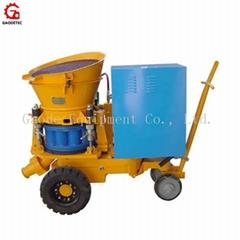 GZ-5V new technology spraying machine