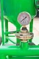 液壓注漿泵站 9