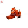less storage ISO GM2000 lightweight foam