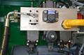 液壓注漿泵站 17
