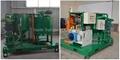 液壓注漿泵站 15