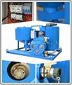 注浆泵站 2