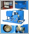 注漿泵站 2