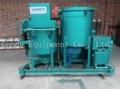 注漿泵站 3