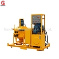 cement grouting pump machine grout