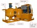 GGP500/700/100PI-E Malaysia cement