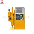 GGM80/50 PLD-E Double-Plunger Hydraulic