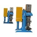 GDH75/100 高压立式注浆泵用在大坝 8