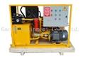 GDH70 高壓注漿泵 5