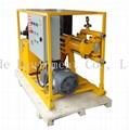 GDH70 高压注浆泵 6