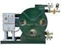 供应软管泵 自吸能力强 可双向旋转 泵送料流稳定U型挤压技术成熟