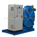 Customizable Hose Pumps for Construction and Pharmacy with Peristaltic Chemical