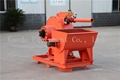 GH系列工業軟管泵
