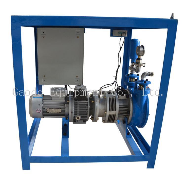 GH15 計量泵 4