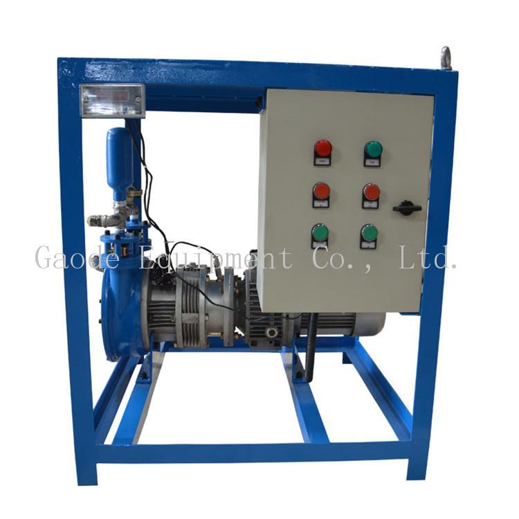 GH15 計量泵 1