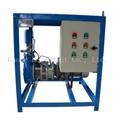 GH15 Dosing Pump Unit