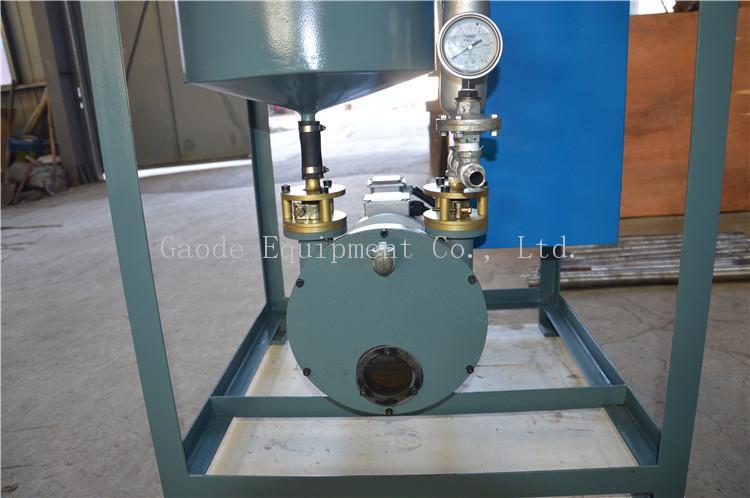 GH15 計量泵 3