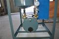 GH15 计量泵 4