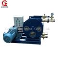 国际热销软管泵 吸力强 高压耐油 无阀不堵塞 型号全 提供订制