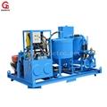 GGP250/350/100PI-D  Good price mixing